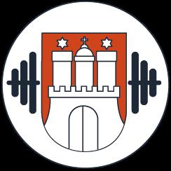 SC Roland Hamburg Ringen